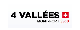 logo4vallees